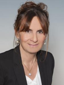 Anita Christ