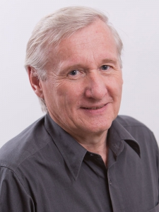 Manfred Hölzl