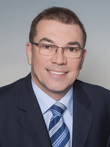 Jörg Raab