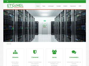 Etschel Netkey GmbH