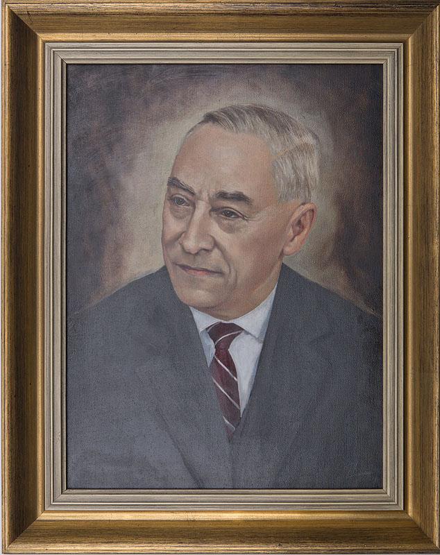 Franz Raab