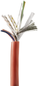 Standard Cables - Electronics