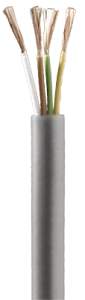 Standard Cables – Telecommunications