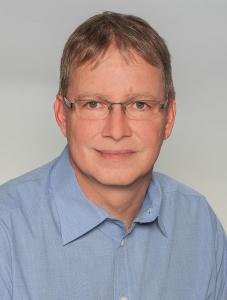 Jürgen Apfelbacher